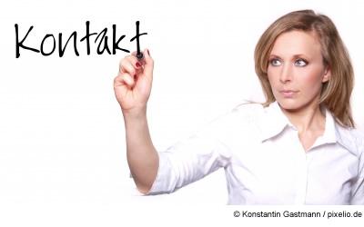 � Konstantin Gastmann / pixelio.de